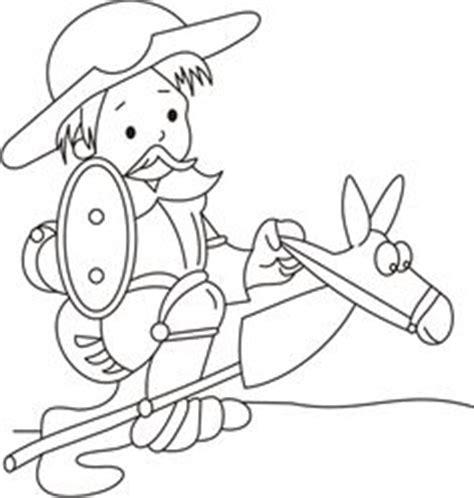 Argumentative Essay Proposal Don Quixote Essay Topics  Essayservicesreviewscom Sample Apa Essay Paper also Thesis Statement For Persuasive Essay Don Quixote Internet Essay English Language Essay Topics